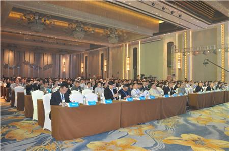 """第三届""""国际动物肠道生态与健康(中国)高端论坛""""11月10号上午听课笔记"""