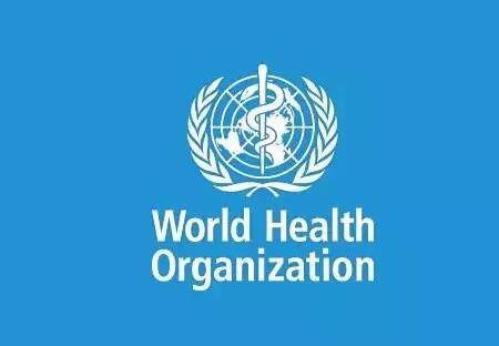 世卫组织呼吁:停止对健康畜禽使用抗生素!