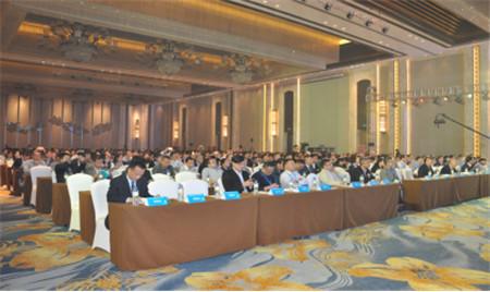乘兴而来,满载而归!——第三届国际动物肠道生态与健康(中国)高端论坛圆满结束