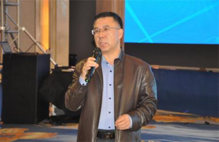 """第三届""""国际动物肠道生态与健康(中国)高端论坛11.11下午精彩内容"""