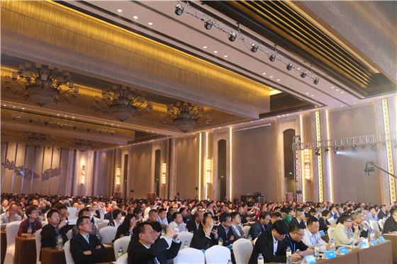 """第三届""""国际动物肠道生态与健康(中国)高端论坛"""