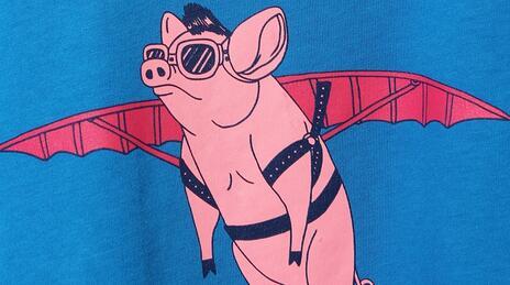 对于接下来的行情走势,业内表示11月下旬受2月能繁母猪存栏低位影响,生猪供应不会太多,所以猪价没有下跌的基础。