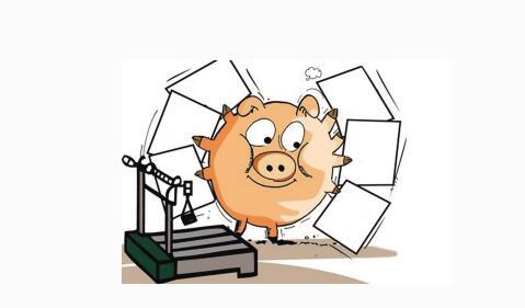 在环保以及行业转型升级的情况下,猪周期也发生了明显的变化。很多人都说猪周期的时间已经延长了,而且明显缓和了很多。