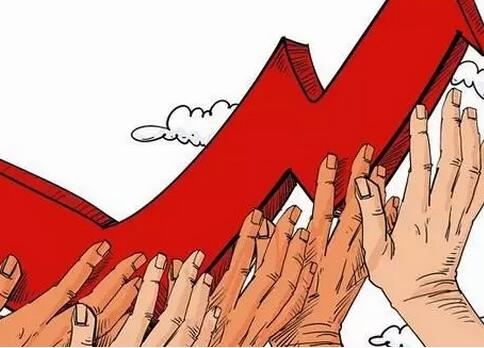影响猪价的因素有许多,行业内诸多专家均预测猪价在十一月中下旬会打破之前稳定的状态,事实真的如此吗?中国养猪网为您盘点11月猪价主要的的利好与利空!