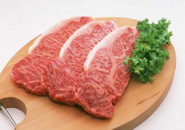 2017年11月15日全国各省市猪白条肉价格行情走势