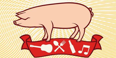 美国扬言用猪肉占领中国!中国:你公司都被我买了!