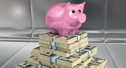 猪价或迎季节性上涨,生猪养殖成本领先才是老大!
