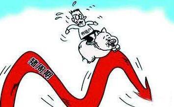 猪周期2018——第五届(2018年)中国生猪产业链风险预警年会暨搜猪网10周年&金猪商城2周年庆典邀请函