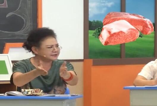 白猪肉远比不上的黑猪肉,到底有哪些营养价值?