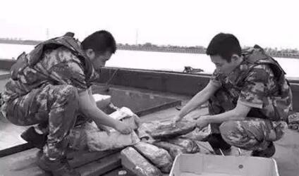 惊悚!海外疫区大量走私肉入境销售,检方批捕13人