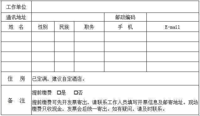 """关于举办""""2017中国维生素产业发展高层论坛""""的通知"""