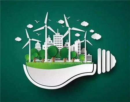 河北明年1月1日起开征环保税,按这三档收税!