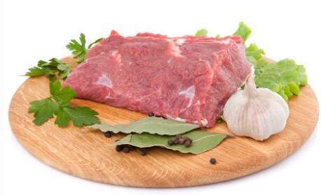 2017年12月9日全国各省市猪白条肉价格行情走势