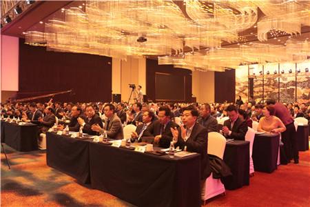 第14届中国畜牧饲料科技与经济高层论坛12月9日上午笔记