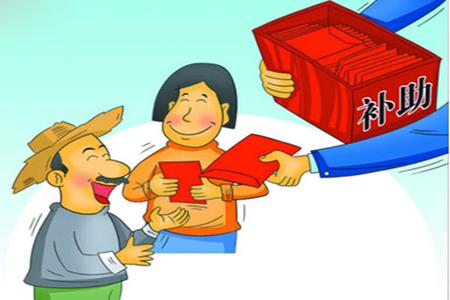 黑龙江省公布养猪扶持新政 每5000头母猪补助一千万