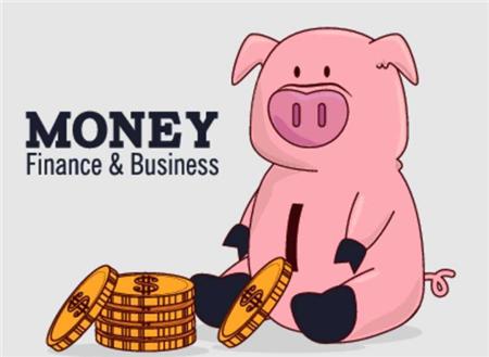 卖猪想多赚钱?那一定要知道猪经济、猪贩子们的潜规则