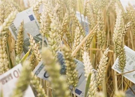 2018年养殖补贴有重大改革,附申请流程!