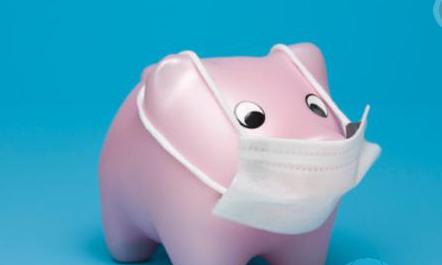 冬季疫病高发!亿万先生手机版为您详解猪呼吸道疾病(一)