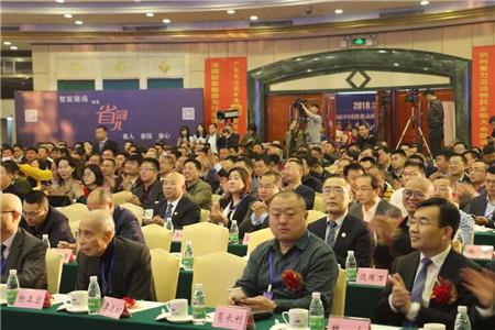 宁波第二激素厂——不忘初心,助力繁殖产业发展