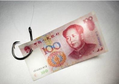 """""""猪肉垃圾""""不断进中国 猪价这么低为何还进口?"""