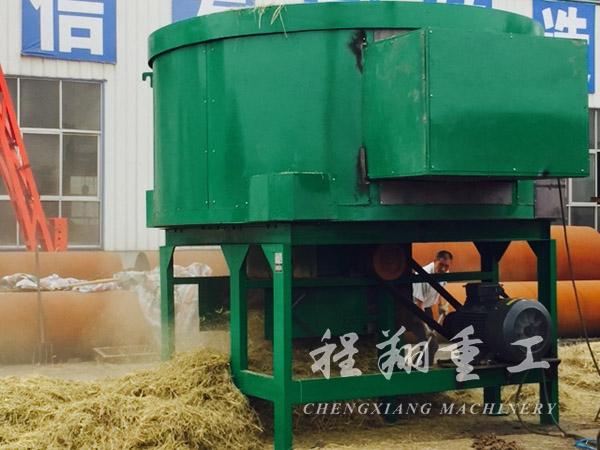 青贮饲料制作方法,养殖专家告诉你