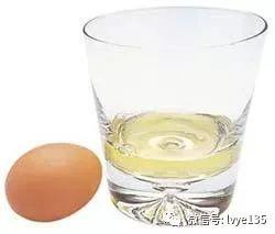 长沙绿叶厉害了!鸡蛋清可用于养猪界