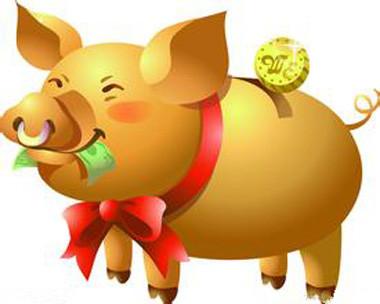猪价15号将维稳!17号左右将迎来全国大范围上涨