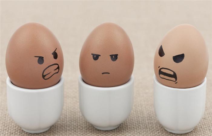 猪出现这几种疾病,用鸡蛋就轻松解决了,养猪人花钱少又省