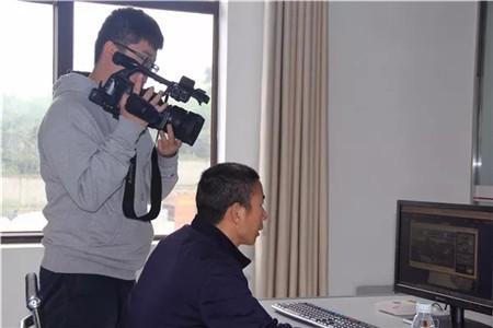 """""""互联网+农业"""",罗牛山十万头现代化养猪场引关注!"""