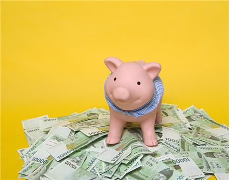 央视发声:春节需求转旺,后期猪价还有上涨空间!