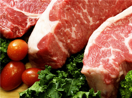2018年1月18日全国各省市猪白条肉价格行情走势