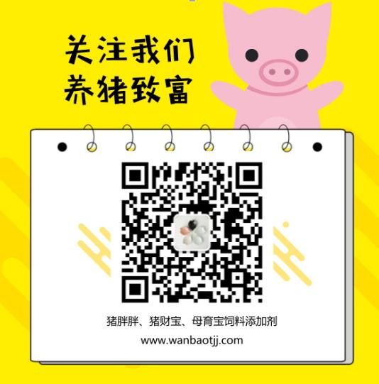 瘦猪肉比肥猪肉市场售价更高 怎样使猪多长瘦肉?