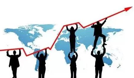 企业管理|员工管理的四大要素