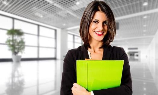 三则故事,简单解读企业管理