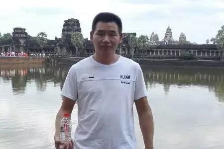 硕腾市场推广主任任剑:与猪结缘应无悔,百年基业时运转!