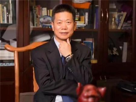 新大牧业李长青:中国养猪业要发展,这两点很关键