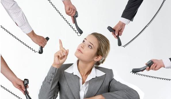 销售技巧 ∣ 如何进行一场完整有效的活动邀约?