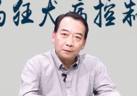 杨汉春教授谈伪狂犬病的流行状态与净化(值得珍藏)