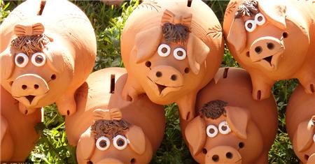 猪价呈现全国范围内的普遍性下跌行情