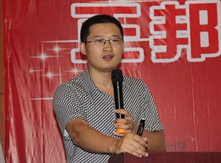 冯永辉:北方杀年猪消费旺季将到 目标15元/公斤,养殖户无需担心