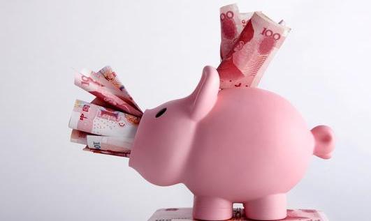 经常有人问我养猪可以赚多少钱,我回答……
