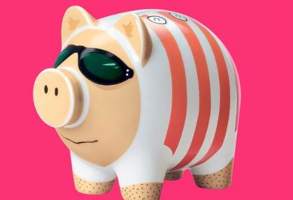 梳理生猪行业NO.1,养猪网带您了解畜牧养殖业?(上)