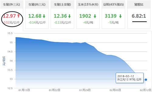 http://www.zhuwang.cc/show-58-361955-1.html