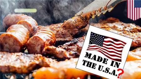不是吧?2018年我国将是洋猪肉出口的主要市场?