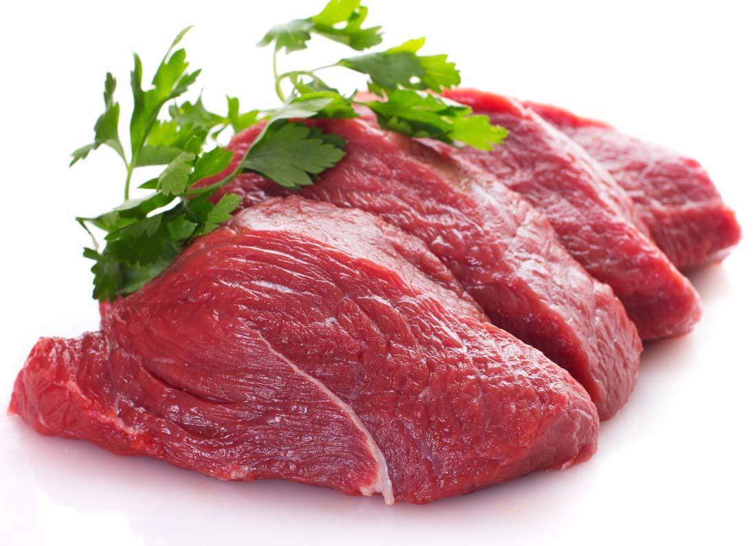 2018年2月14日全国各省市猪白条肉价格行情走势