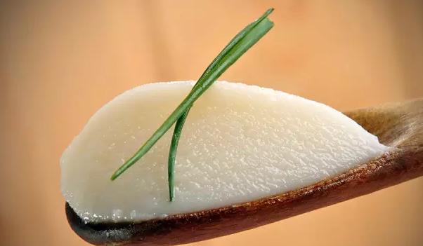 猪油毁肠记:吃什么油,伤什么菌,长什么肥肉?