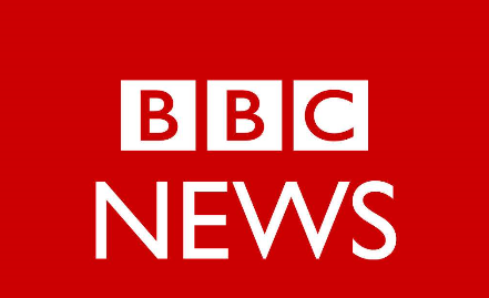中国AI养猪受BBC关注 英国养猪依赖外来移民