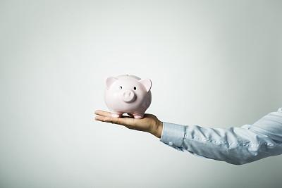 业内:春节后,猪价走势大胆预测?操作模式建议?