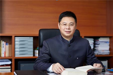 合伙斗阵,共赢未来!--播恩股份首届创业营讲话 邹新华总裁