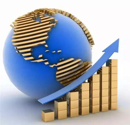 老板不懂财务知识容易被坑,带着血泪教训读懂财务报表!